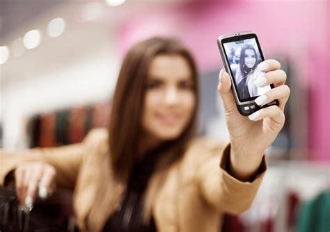 take a selfie about salon salon in destin destin hair salon salon