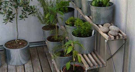 vasi da terrazza vasi da balcone vasi vasi adatti ai balconi