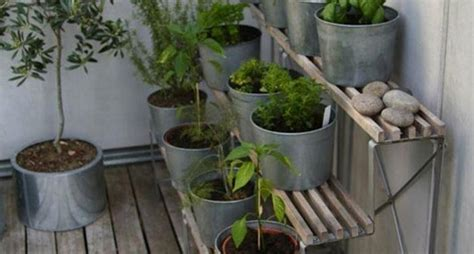 vasi per terrazzi vasi da balcone vasi vasi adatti ai balconi