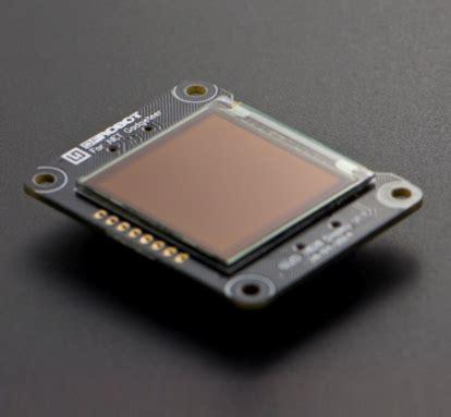 Oled 2828 Color Display Module oled 2828 display module arduino compatible 국내 최대 전자부품