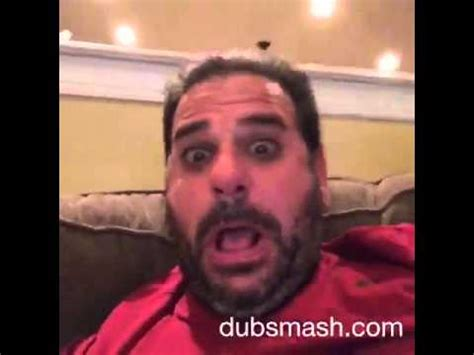 this house is a prison this house is a prison dad gone crazy with dubsmash youtube
