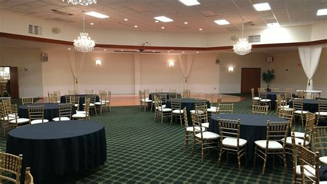 emerald room the emerald room at sprinkler fitters local union 692 rentals in philadelphia pa