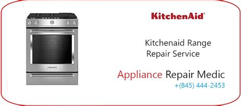 kitchenaid appliances repair sears home services 2019