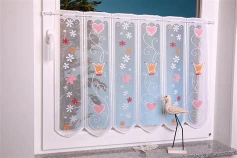vorhang aufhängen dekoideen 187 ikea gardinen seilsystem ikea gardinen