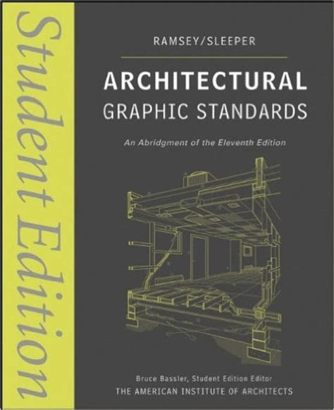 interior design graphic standards reference common dimensions angles and heights for