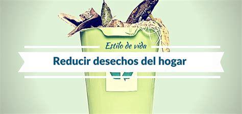reducir imagenes jpg en linea 4 formas de reducir desechos del hogar