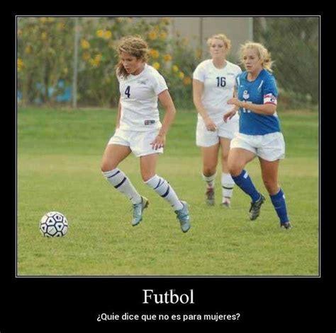 imagenes de mujeres jugando futbol con frases imagenes de mujeres jugando futbol con frases frases