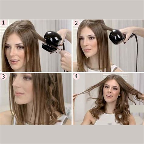Babyliss Pro Curl Hair Styler by Babyliss Pro Curl Getit Pk