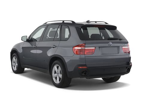 2007 bmw x5 horsepower 2007 bmw x5 reviews and rating motor trend