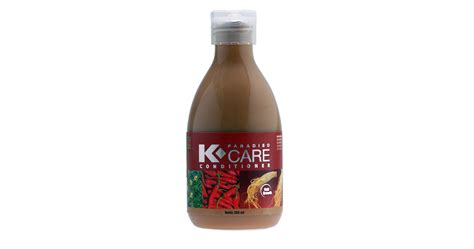 K Link K Care Olive Conditioner Klink hidup sehat ala k link sehatkan hidupmu dengan produk k link