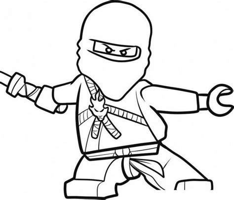 Free Coloring Pages For Boys Lego Ninjago Printable Kids Coloring Pages For Boys Lego Ninjago Printable