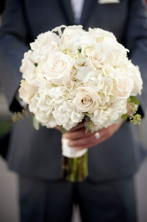 Bridesmaid Bouquets Roses by 160 Best Images About Our Wedding On
