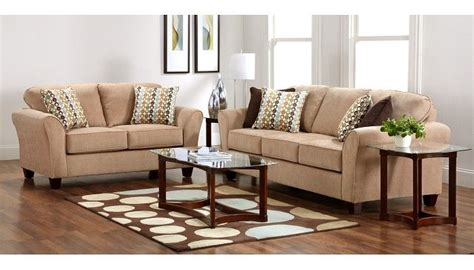 slumberland living room sets living room sets