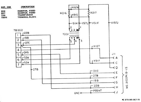 figure 1 10 wiring schematic diagram voltage regulator