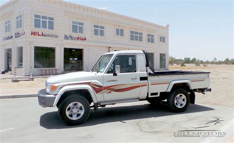 land cruiser pickup 1998 toyota land cruiser pickup truck amazing photo gallery