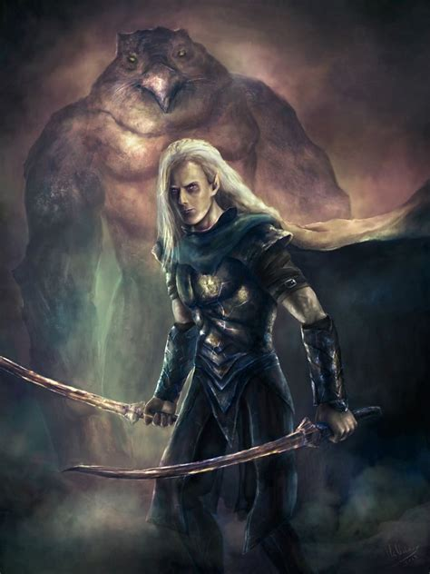 17 best images about drizzt on legends and forgotten realms
