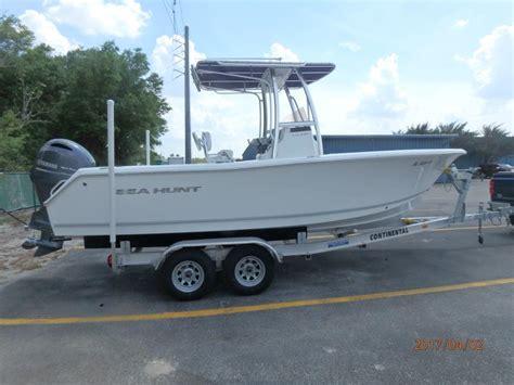 triton boats for sale in florida hunt triton 225 boats for sale in florida