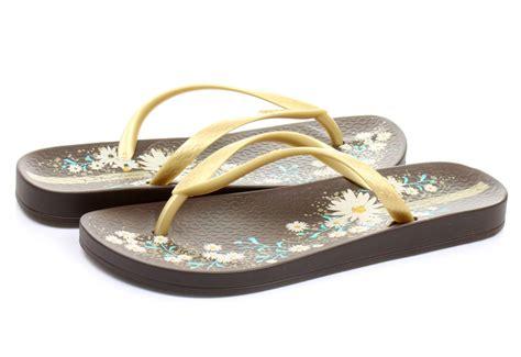 ipanema slippers ipanema slippers anatomic temas v 81698 21053