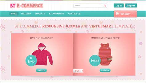 18 elegant joomla themes templates free premium