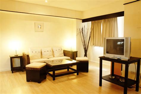 serviced appartment cebu serviced apartments for rent aparthotels