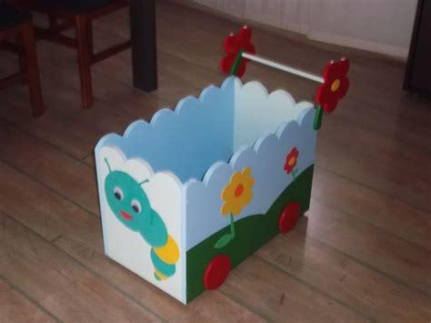 decoraci n 2 0 manualidades diy interiorismo y muebles como hacer una rueda con goma eva carrito de madera con