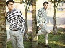 Olverio Shirt oliverio perez mostly diy crown 90 diy everything i m