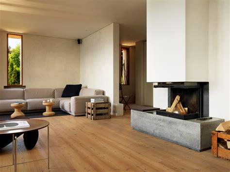 wohnzimmer sitzbänke designer woonkamer zwarte