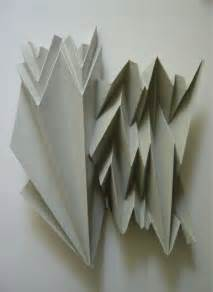 Architectural Origami - 197 best origami architecture images on