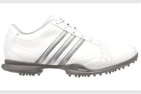 adidas signature natalie golf shoes review equipment reviews today s golfer