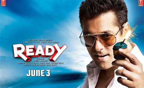 ready songs ready indian movie songs