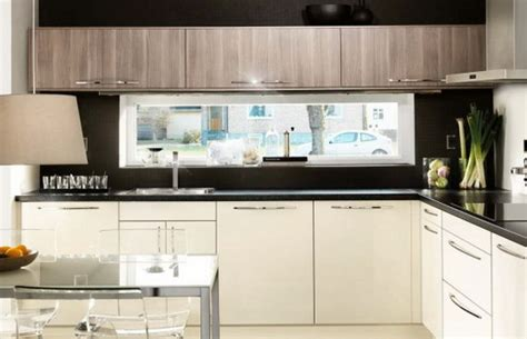 Kitchens Designs 2013 | ikea kitchen designs 2013 stylish eve