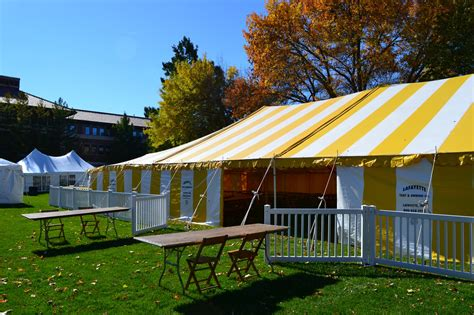 lafayette tent and awning lafayette tent and awning 28 images rensselaer