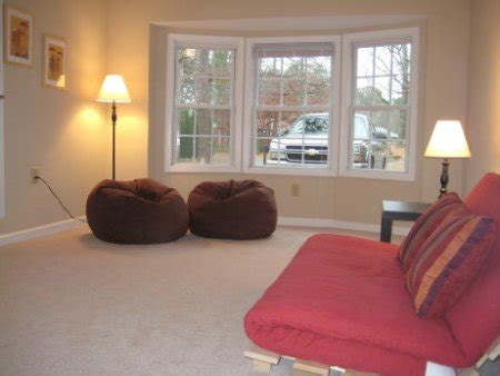 convert family room to bedroom convert family room to bedroom 28 images convert family room to bedroom 28 images
