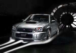 2005 Subaru Wrx Sti Wallpaper Wallpapers Of Subaru Impreza Sti S203 Gdb 2005