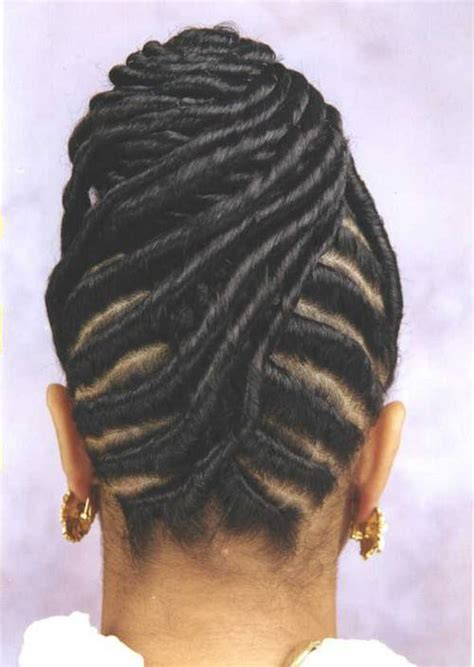 braids hairstyles for 30 yrs women easy 70 best black braided hairstyles that turn heads in 2018