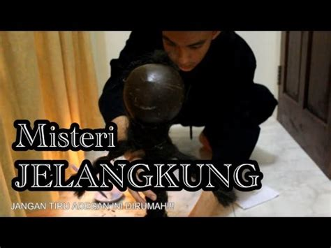 download film misteri ogut full download panggil hantu jaelangkung yang datang