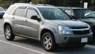 Chevrolet Equinox Wiki Ficheiro Chevrolet Equinox Jpg Wikip 233 Dia A Enciclop 233 Dia