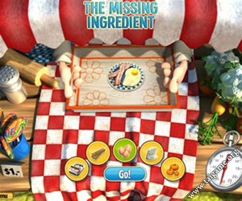 play full version youda games online free youda farmer 3 seasons download free full games time