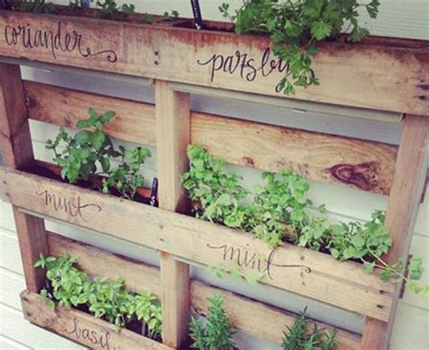 wall mounted herb garden diy design wall mounted herb garden patio deck carports brisbane