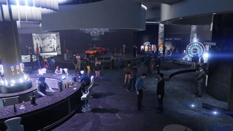 grand theft auto launches  game casino  unavailable    countries flushdrawnet