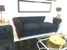 Monarch Sofas Dallas by 1000 Images About Quot Kenzie Quot On Bay Area