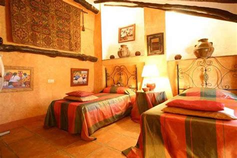 mexican bedroom decorating ideas mexican decorating ideas bing images mexican beach