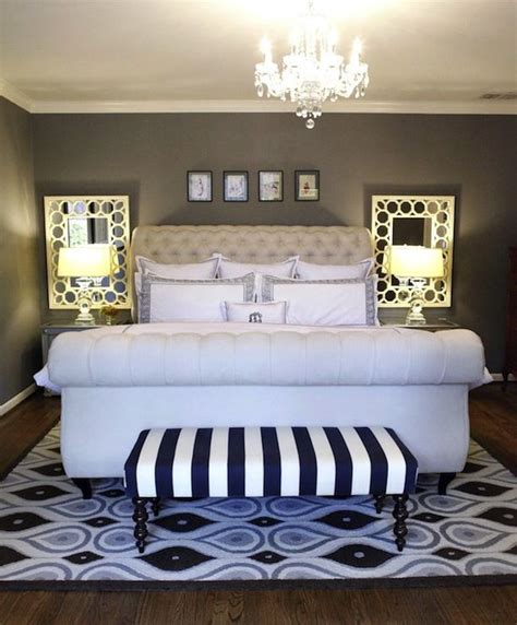 small master suites 718 best images about beautiful small apartment interiors