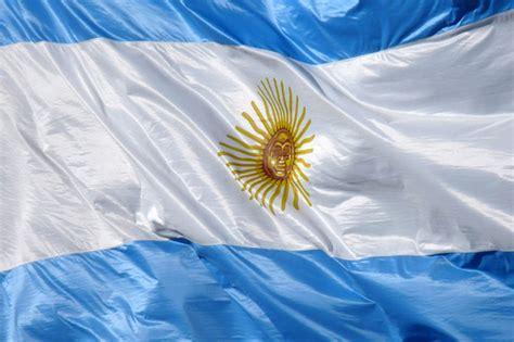 dia de la bandera argentina d 237 a de la bandera argentina 20 de junio by flickr