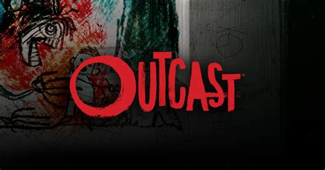 outcast tv series 2016 watch outcast trailer kirkman s latest tv offering geek