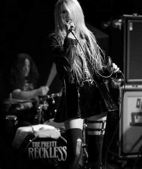 st lyrics reckless 44 best images about the pretty reckless on