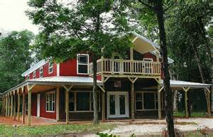 Metal building with 2 story living quarters plans joy studio design