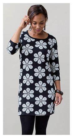 free pattern jackie dress nosh fi sewing for