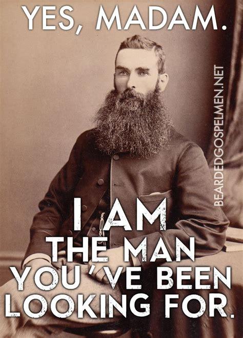 Bearded Guy Meme - 100 best images about bearded awesomeness on pinterest
