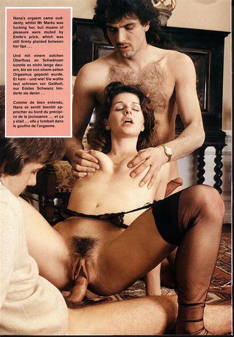Vintage Magazines Rodox Pics Xhamster Com